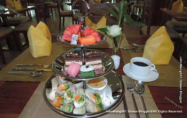 Sokha Siem Reap Resort high tea.jpg