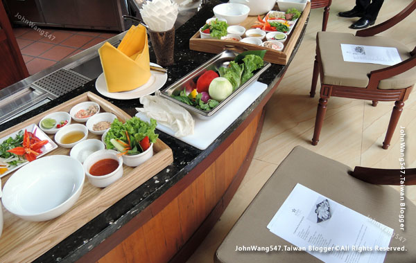 Sokha Siem Reap Resort cooking class.jpg