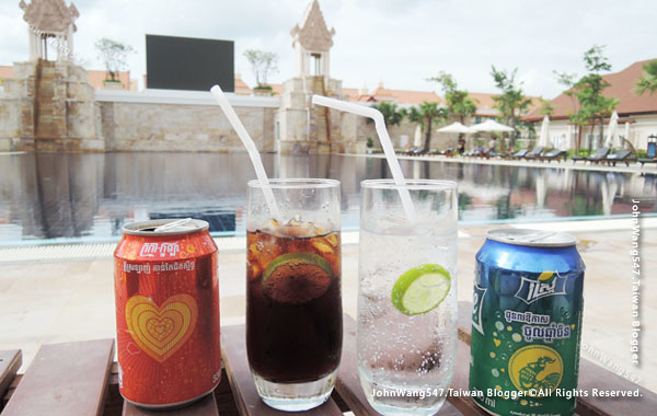 Sokha Siem Reap Resort poolside drink.jpg