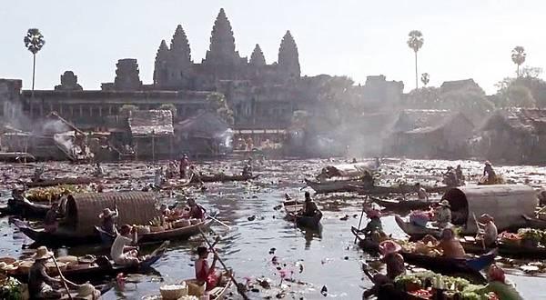 Lara Croft Tomb Raider2001-Angkor Wat.jpg