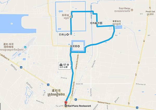 Tomb Raider Angkor visit Map.jpg