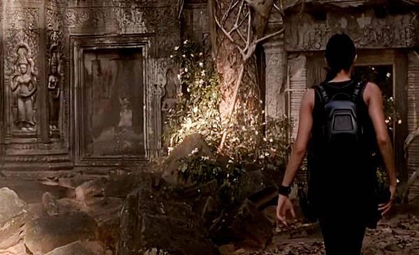 Lara Croft Tomb Raider2001-Ta Prohm3.jpg