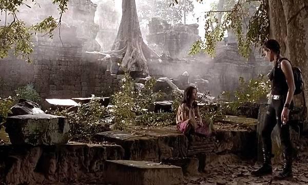Lara Croft Tomb Raider2001-Ta Prohm2.jpg