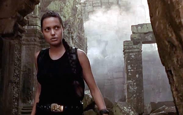 Lara Croft Tomb Raider2001-Ta Prohm.jpg