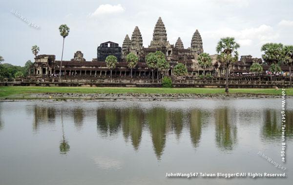 2017年吳哥窟Angkor Wat2.jpg