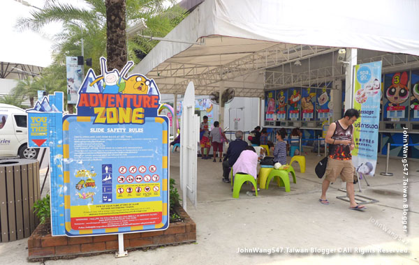 Cartoon Network Amazone Waterpark Pattaya2.jpg