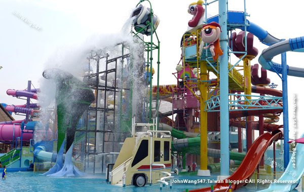 Cartoon Network Amazone Waterpark Pattaya.jpg