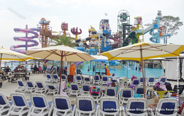 Cartoon Network Amazone Waterpark Pattaya6.jpg