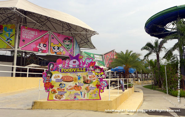 Cartoon Network Amazone Waterpark Pattaya7.jpg