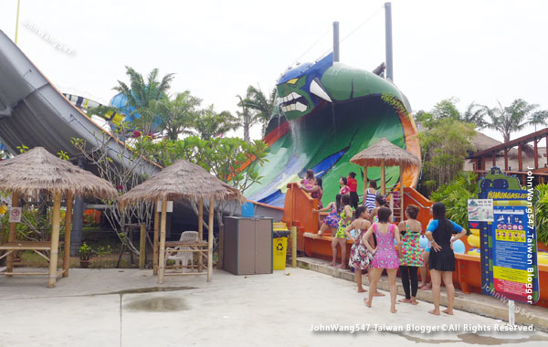 Cartoon Network Amazone Waterpark Pattaya9.jpg