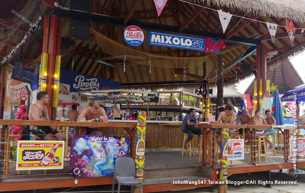 Cartoon Network Amazone Waterpark Pattaya11.jpg