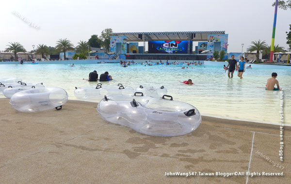 Cartoon Network Amazone Waterpark Pattaya14.jpg