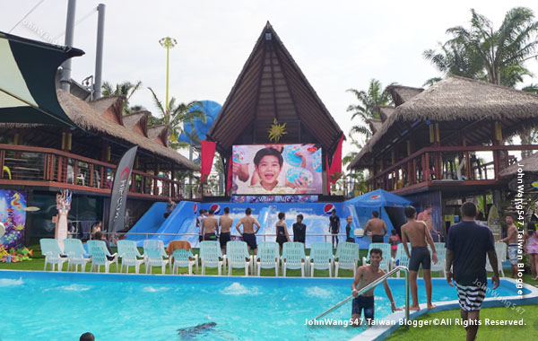 Cartoon Network Amazone Waterpark Pattaya13.jpg