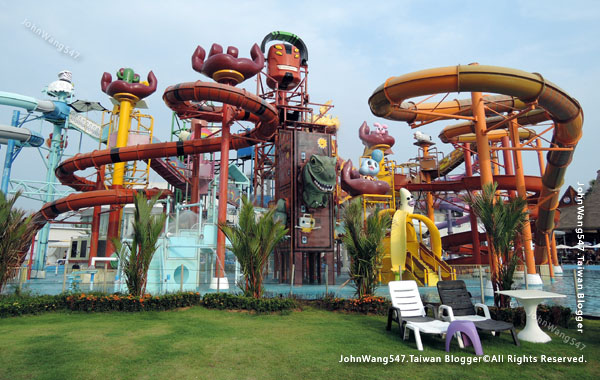 Cartoon Network Amazone Waterpark Pattaya16.jpg