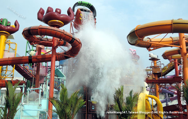 Cartoon Network Amazone Waterpark Pattaya18.jpg