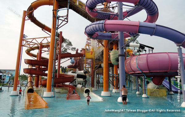 Cartoon Network Amazone Waterpark Pattaya19.jpg