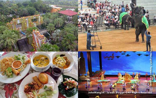 Pattaya Nong Nooch Tropical Garden.jpg