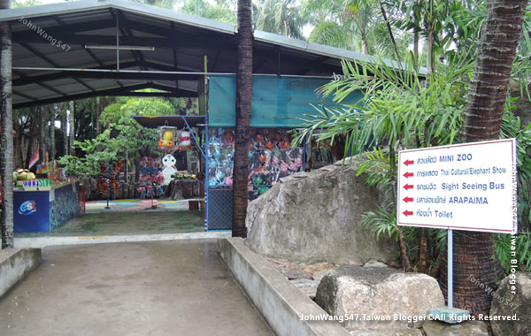 Pattaya Nong Nooch Tropical Garden mini Zoo.jpg