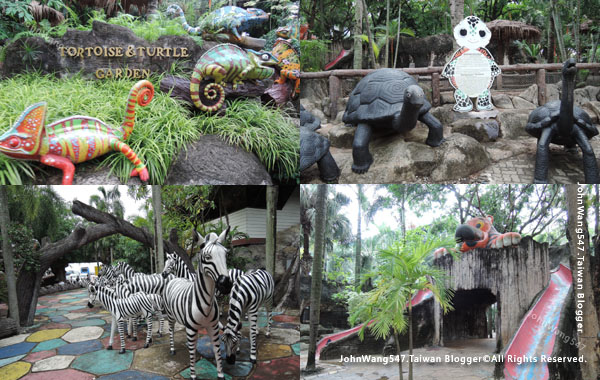 Pattaya Nong Nooch Tropical Garden mini Zoo2.jpg