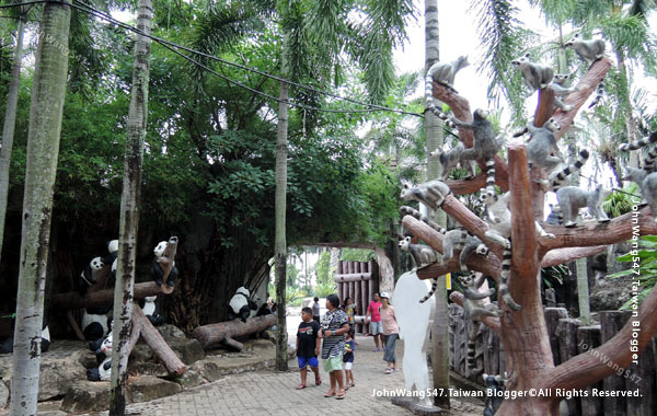 Pattaya Nong Nooch Tropical Garden mini Zoo3.jpg