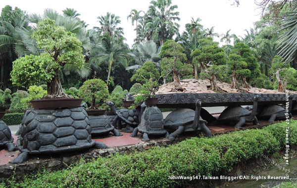 Pattaya Nong Nooch Tropical Garden3.jpg