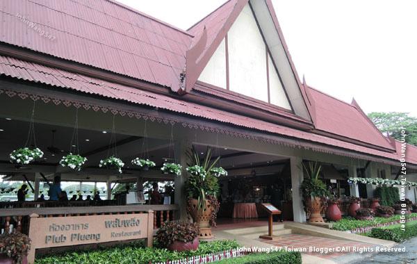 Pattaya NongNooch Plub Plueng Restaurant.jpg