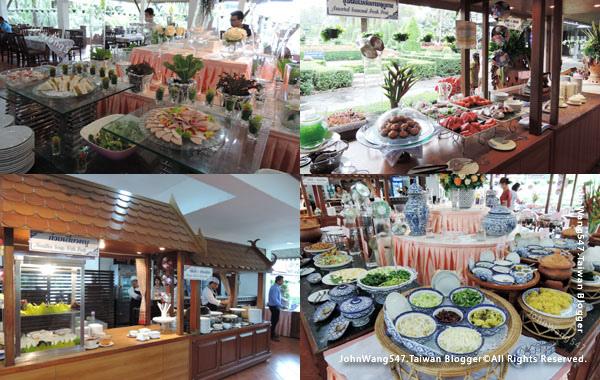 Pattaya NongNooch Plub Plueng Restaurant4.jpg