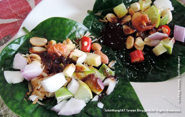 Pattaya NongNooch Plub Plueng Restaurant7.jpg