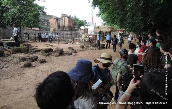 巴肯寺Phnom Bakheng巴肯山5.jpg