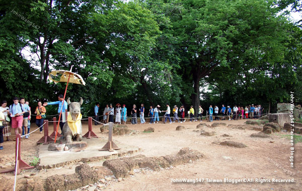巴肯寺Phnom Bakheng巴肯山6.jpg