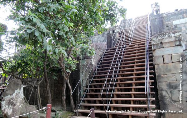 巴肯寺Phnom Bakheng巴肯山7.jpg