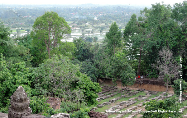 巴肯寺Phnom Bakheng巴肯山11.jpg