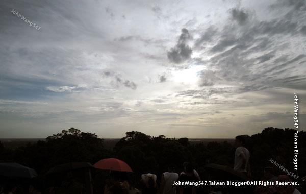 巴肯寺Phnom Bakheng巴肯山12.jpg