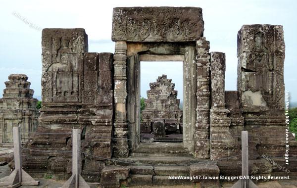 巴肯寺Phnom Bakheng巴肯山15.jpg