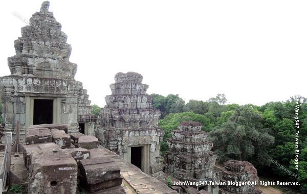 巴肯寺Phnom Bakheng巴肯山16.jpg