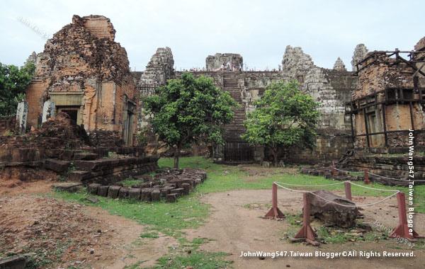 巴肯寺Phnom Bakheng巴肯山17.jpg