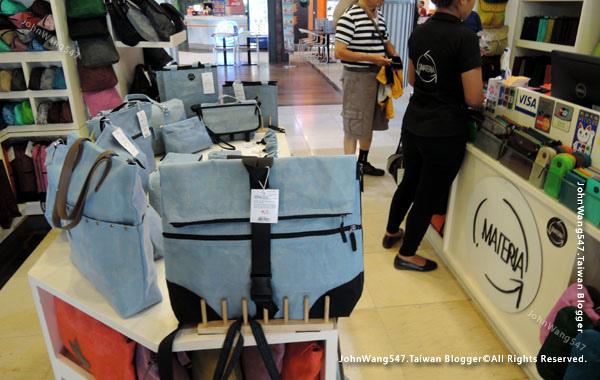 Siem Reap Airport-Smateria bag.jpg