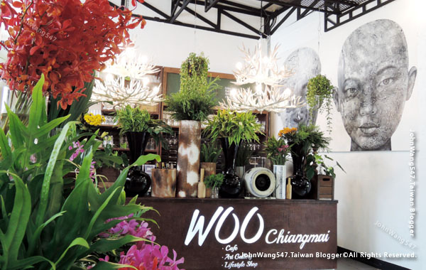 Woo Cafe Chaing Mai1.jpg