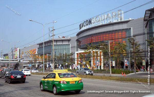 Seacon Square Srinakarin bangkok mall1.jpg