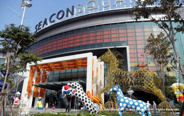 Seacon Square Srinakarin bangkok mall4.jpg