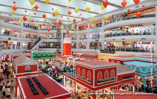Seacon Square Srinakarin bangkok mall5.jpg