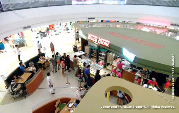 Seacon Square Srinakarin bangkok mall6.jpg