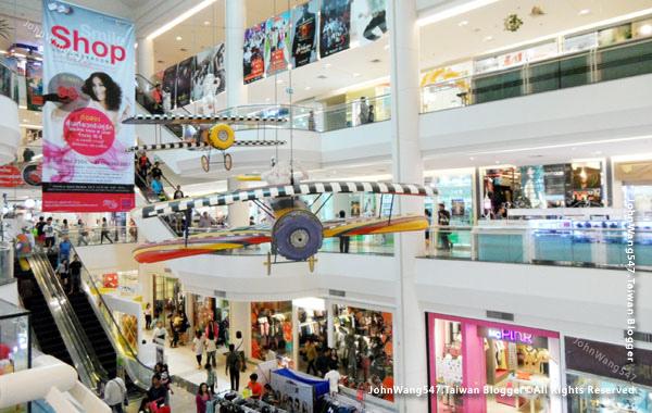 Seacon Square Srinakarin bangkok mall7.jpg