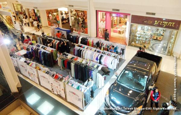 Seacon Square Srinakarin bangkok mall8.jpg