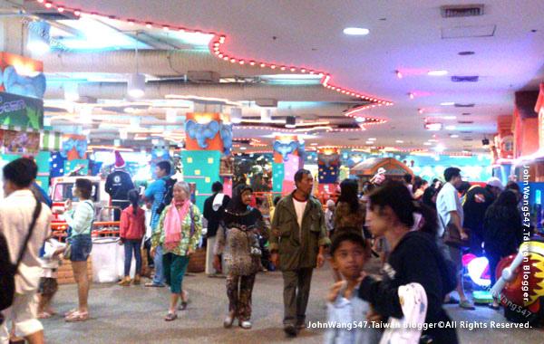 Seacon Square Srinakarin bangkok mall9.jpg