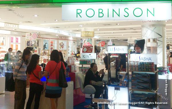 Seacon Square Srinakarin bangkok Robinson.jpg