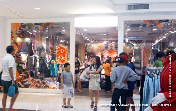 Seacon Square Srinakarin bangkok mall10.jpg