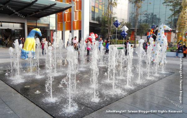 Seacon Square Srinakarin bangkok mall11