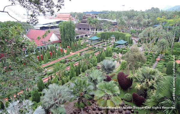 NongNooch Pattaya東芭樂園2.jpg