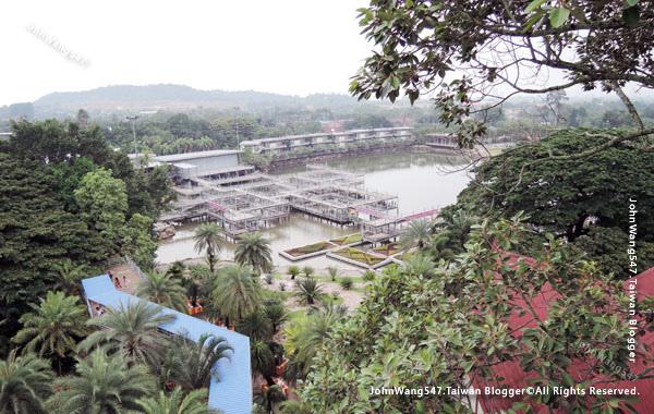 NongNooch Pattaya東芭樂園.jpg